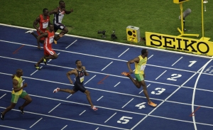 usain-bolt-record2-081609