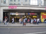 HMV_-_Oxford_Street_1