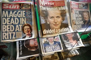 thatcher-headlines-after-death