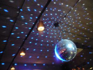 1280px-Disco_Ball3