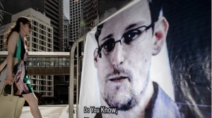 edward-snowden-petition