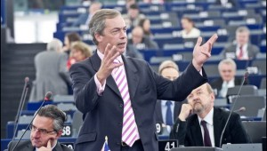 UKIP-leader-Nigel-Farage-speaks-in-the-debate-following-Commission-President-Barrosos-State-of-the-Union-Address-on-September-28-2011-Photo-credit-©European-Union-2011-PE-EP_Pietro-Naj-Oleari-creative-commons-628x356