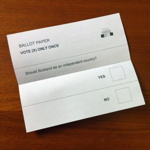 ballot-paper-scottish-independence-referendum1