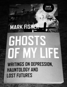 Mark-Fisher-Ghosts-Of-My-Life-Zero-Books-hauntology-A-Year-In-The-Country-442x575