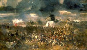 580px-Andrieux_-_La_bataille_de_Waterloo