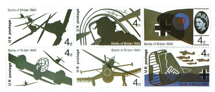 david-gentleman-stamps-2