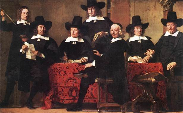 governors_of_the_wine_merchants_guild