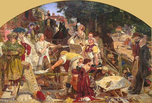 ford_madox_brown_-_work_-_google_art_project